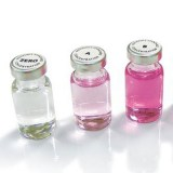 vials cropped4