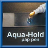 aqua-hold-pap-pen