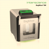 bagmixer-sw-with-green-light