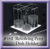 petri-dish-desk-holders